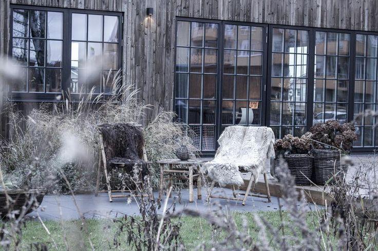 Holmberg, Västerås - Intressanta Hus