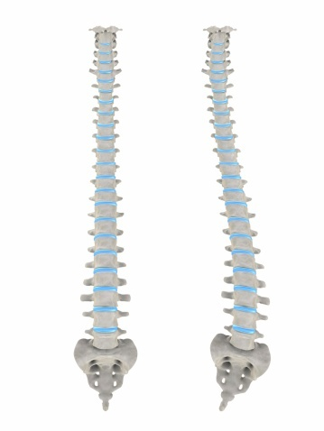Scoliosis - Specific breathing and positioning exercises have been shown to decrease the amount of compensation the body makes and thus helps to prevent secondary curves from deteriorating!  http://www.bpstensegrity.com.au/our-services/scoliosis/