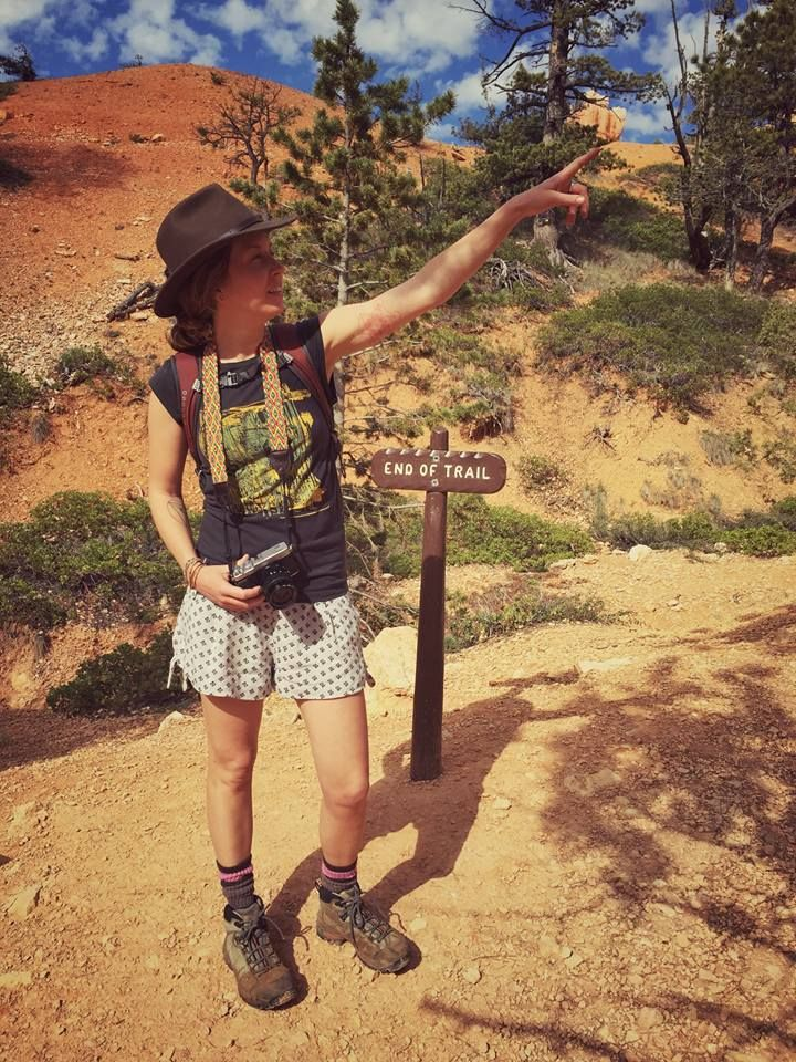 einaa has been walking in the mountains of the States! Don´t miss the opportunity to have your own strap for the camera!  Contact us : einaa2014@gmail.com