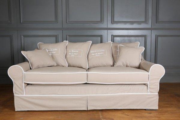 13 besten hussensofas bilder auf pinterest hussen landhaus und rund ums haus. Black Bedroom Furniture Sets. Home Design Ideas