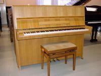 Pianos d'occasions : Centre Schmidt ( Lausanne / Nyon / Genève / Morges ) : Location piano d'occasion - Location pianos d'occasions