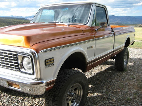 Chevrolet: Chevy Trucks, Books, Chevrolet W, Chevrolet S, Captions Pictures, Close Ideas, Chevrolet 72, Chevrolet Trucks, Cars Trucks Cycling