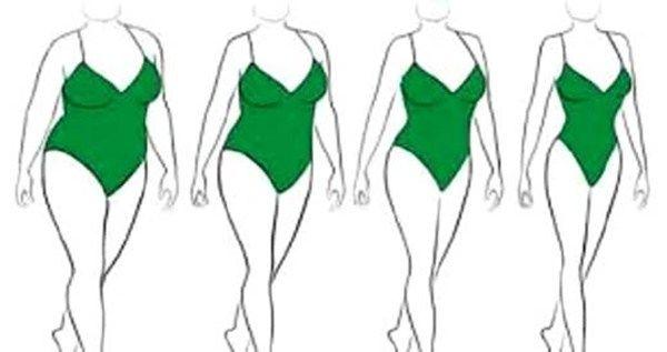 """La """"dieta brasiliana"""" per perdere 12 chili in 1 mese"""