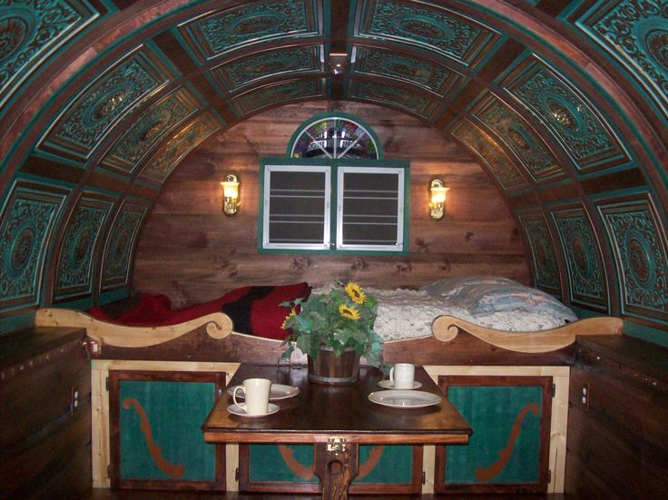 17 best images about gypsy caravans on pinterest gypsy - Home interior horse pictures for sale ...