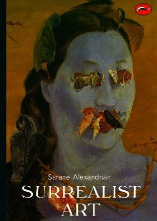 69 best fine art research books images on pinterest figurative surrealist art fandeluxe Choice Image