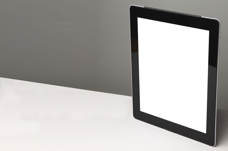 Tablet Sales Are Down: 5 Reasons Why #bamboo #pen #tablet http://tablet.remmont.com/tablet-sales-are-down-5-reasons-why-bamboo-pen-tablet/  5 Reasons People Aren t Buying Tablets Anymore First, some perspective: the tablet industry is still huge. Gartner predicts that over 250 million tablets will ship worldwide by the end of 2014, an impressive figure for any consumer electronics device not named smartphone. But there s reason for tablet makers to be worried. Sales are […]