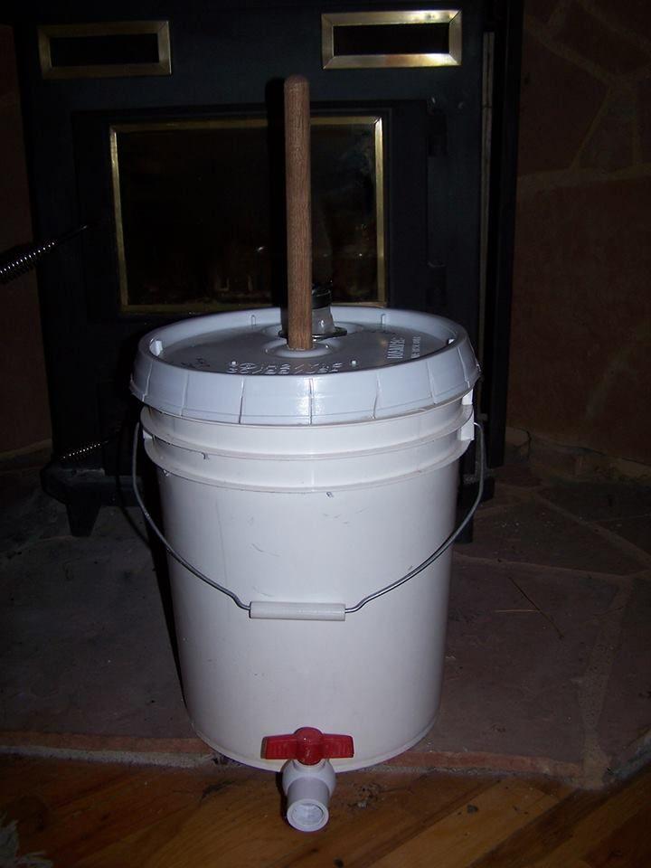 helping washing machine lint traps