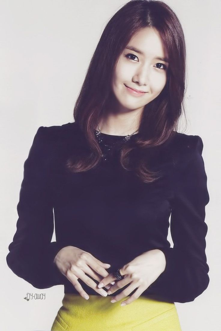 Im Yoona Movie List Great 323 best im yoona 林潤娥 images on pinterest | girls generation