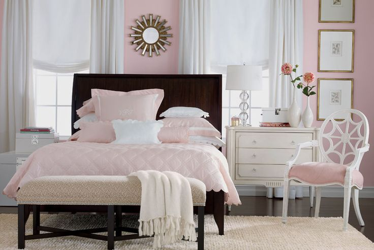 guest bedroom color ideas think this is the colors i am going to use for guest 15512