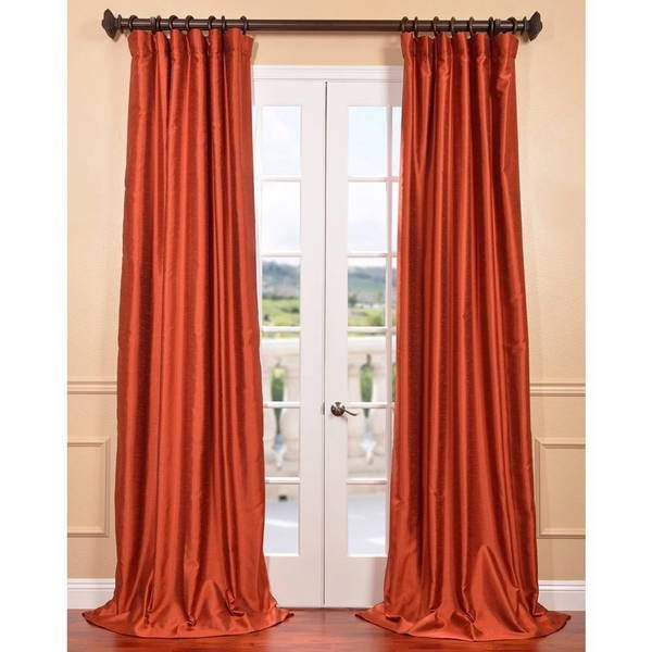 48 Best Interior Design Window Treatments Images On Pinterest Window Treatments Curtain