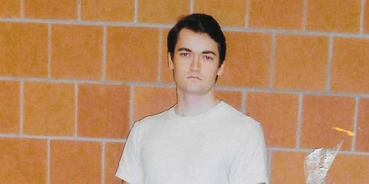 Someone Accessed Silk Road Operators Account While Ross Ulbricht Was in Jail