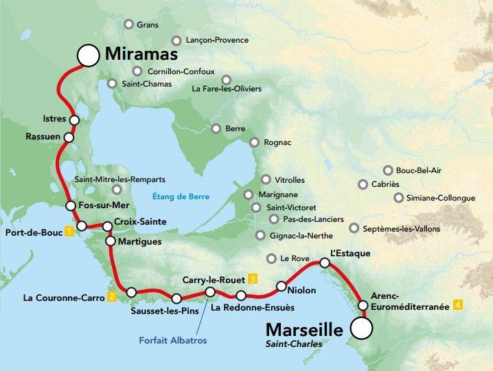279 best sud provence images on pinterest provence for Train marseille salon de provence