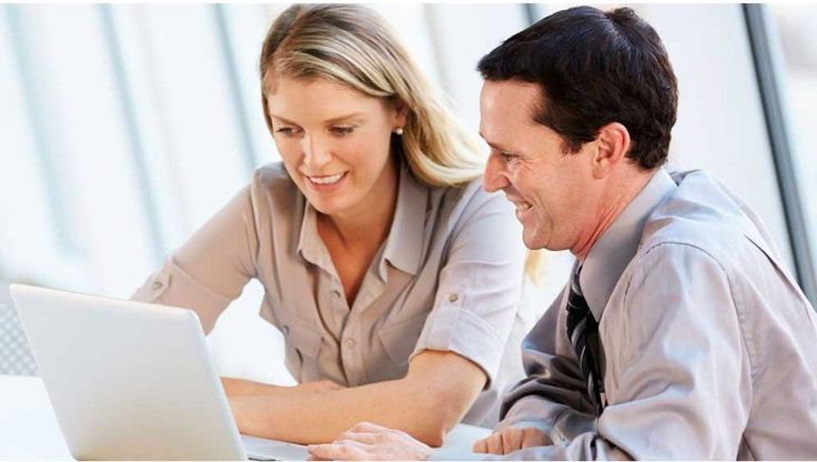 You want extra cash via online method at low interest rate, then Short Term Loans is the best way.