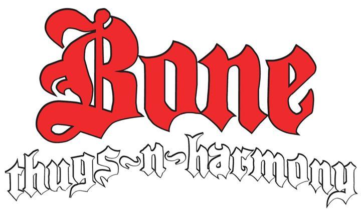 Bone Thugs-N-Harmony With Mack 10 & WC @ Observatory OC