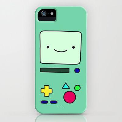 X Case Iphone