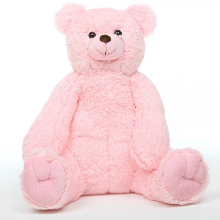 28 best online teddy bear shop images on pinterest plushies bear hugs and teddy bear online. Black Bedroom Furniture Sets. Home Design Ideas
