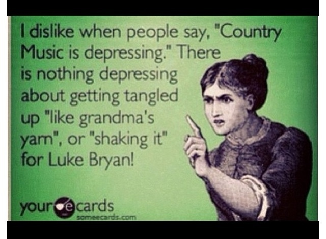 Funny Country Music Meme : Images about luke bryan memes on pinterest funny