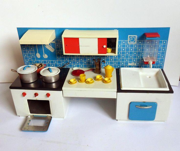 dřevěné dětské kuchyně pro Barbie - Hledat Googlem