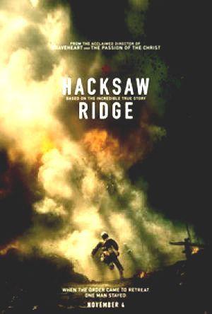 Streaming here Streaming jav Film Hacksaw Ridge Bekijk het japan filmpje Hacksaw Ridge Voir Hacksaw Ridge Moviez Online RedTube Hacksaw Ridge FranceMov Online free #RedTube #FREE #CineMagz This is FULL