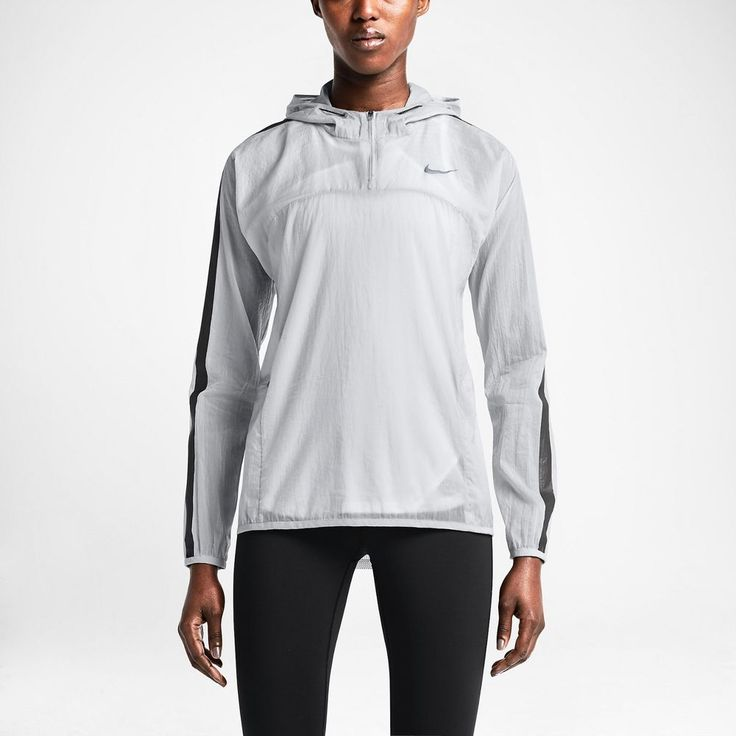 Best 25  Women's running jackets ideas on Pinterest | Nike jackets ...