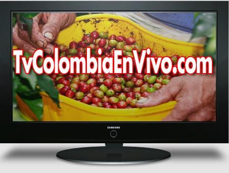 Canal Caracol en vivo |   http://www.tvcolombiaenvivo.com/2012/07/canal-caracol-tv-en-vivo-senal-en.html