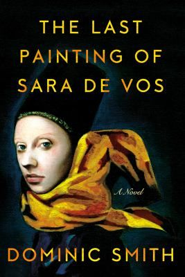 In 1631, Sara de Vos is admitted as a master painter to the Guild of St. Luke's in Holland, the first woman to be so recognized. Three hundred years later, only one work attributed to de Vos is known to remain--a haunting winter scene, At the Edge of a Wood, which hangs over the bed of a wealthy descendant of the original owner.