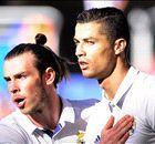 GOAL 50 | CR7 y Bale, por encima de Messi: ¡Los votos de Alberto!