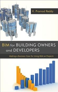 58 best new apfm interior design books ebooks images on ebook bim for building owners and developers electronic resource making a business case for using bim on projects k fandeluxe Gallery