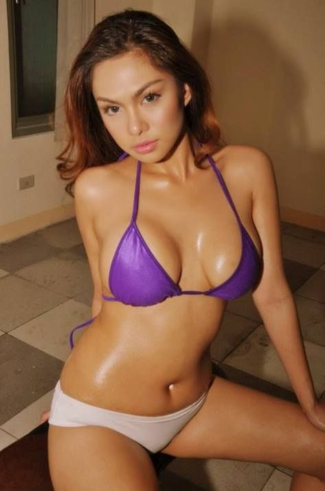 pinay body escort in malmo