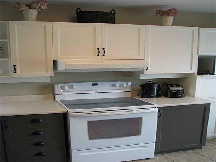 k cheninsel r ckwand verkleiden. Black Bedroom Furniture Sets. Home Design Ideas