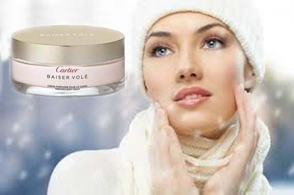 Cartier Baiser Vole 200ml For Woman for sale. Brand: Cartier Product Code: Body cream, Price: 45.07€   #Womenperfume #Fragrance #Shopping