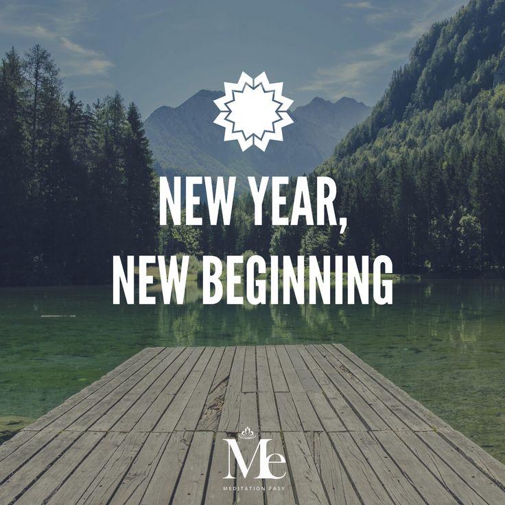 New new NEW New! #newness #newstart #startafresh