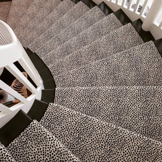 83 Best Stair Runners Images On Pinterest