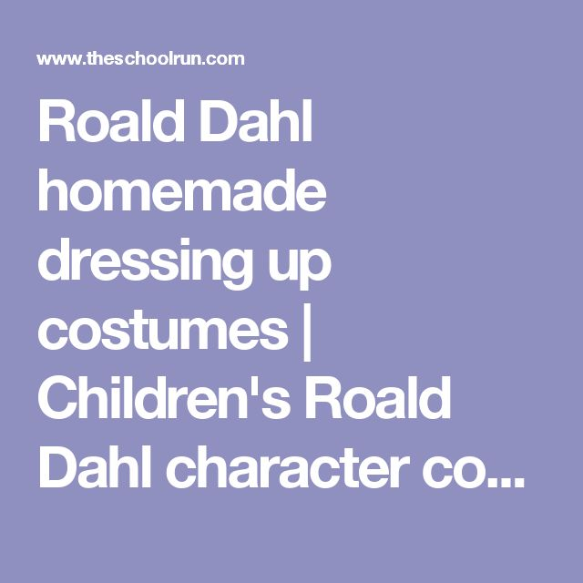 roald dahls passion with children Roald dahl was a british novelist, short story writer, poet, screenwriter, and  fighter pilot  dahl's works for children include james and the giant peach,  charlie and the  as well as having a passion for literature, he developed an  interest in.