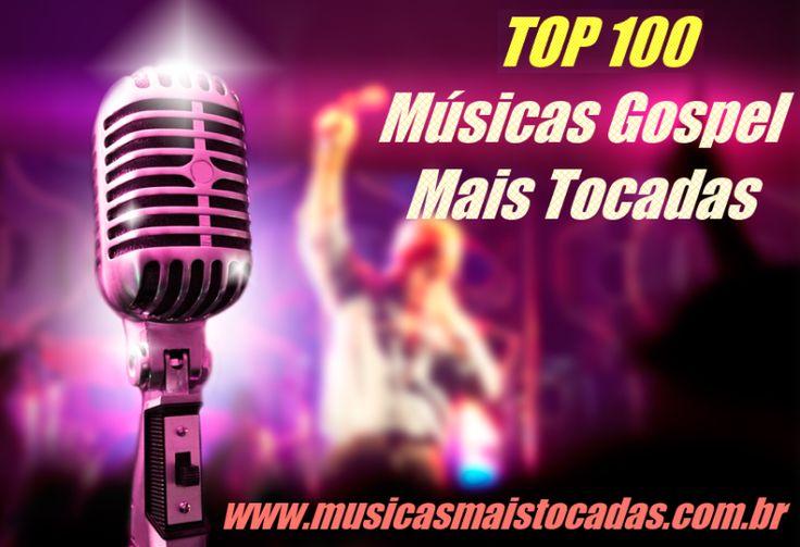 Ouvir o Top 100 Musicas Gospel Evangélicas Mais Tocadas de 2017,Top Lançamentos Gospele Louvores Inesquecíveis.