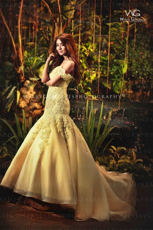 1000 Images About Kathryn Bernardo On Pinterest Blonde Hairstyles She Is And Top Celebrities