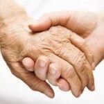 senior errand service helps seniors