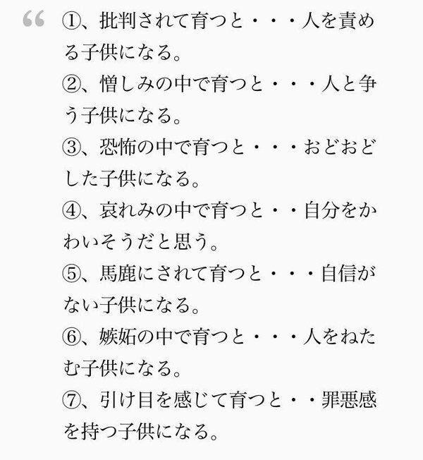 Shiina(@______794)さん | Twitter