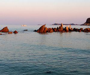 Sardegna beach<3