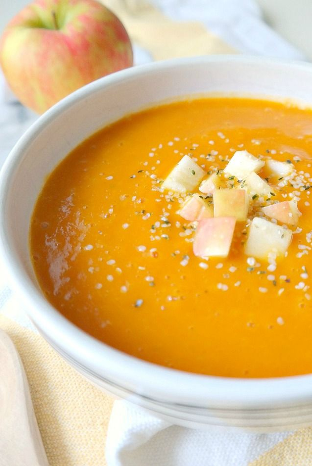 17 best images about fall flavors on pinterest apple cider thanksgiving and pumpkins - Delicious quince recipes autumns flavors on your table ...