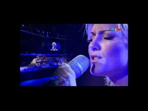 Helene Fischer - You raise me up