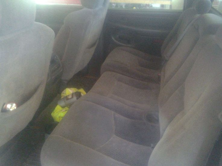Used 2006 Chevrolet Duramax for Sale ($17,000) at Chillicothe, Missouri