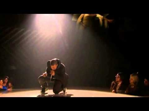 still gives me goosebumps Kanye West - Hey Mama (LIVE 08 GRAMMYS PERFORMANCE) - YouTube
