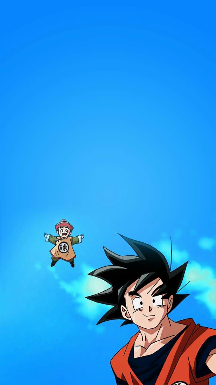Pin By Diana Gonzalez On Dragon Ball Dragon Ball Wallpapers Dragon Ball Art Anime Dragon Ball Super