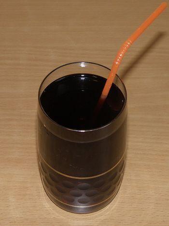 """алкогольный коктейль для похудения В Европе это называется """"Шорле"""" (нем. Schorle, фр. Shaurlet)"""