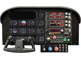 If you are a hardcore gamer, you will surely have experienced playing flight simulation games. These games are not only intended for would-b...