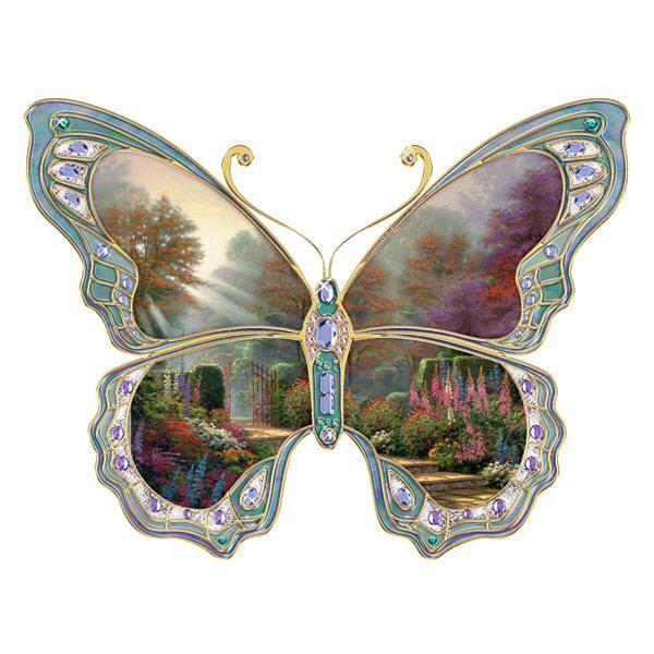 butterflies by patricia grace essay