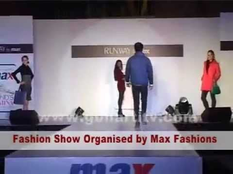 RUNWAY COLLECTION by MAX Fashions, Gurgaon - 1