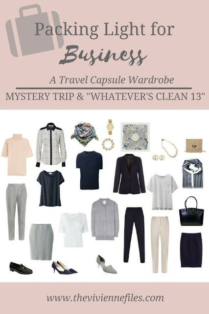 394 Best Images About Capsule Wardrobe On Pinterest