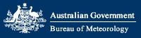National Weather and Warnings - Provides access to Australian weather forecasts, weather observations, flood warnings and high sea forecasts from each state and territory provided by the Bureau of Meteorology